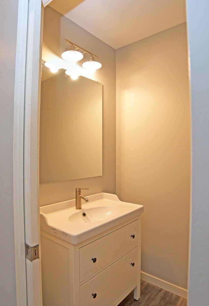 Colorado-home-design-13.jpg
