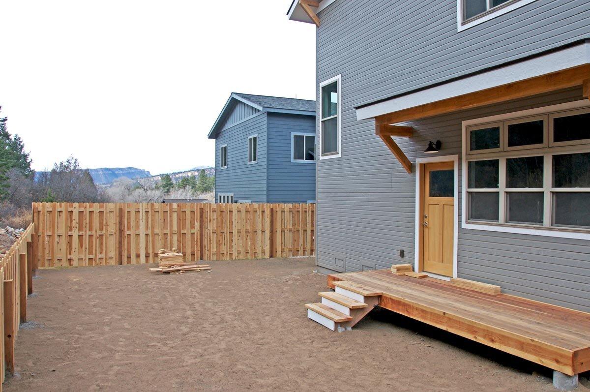 Colorado-home-design-12.jpg