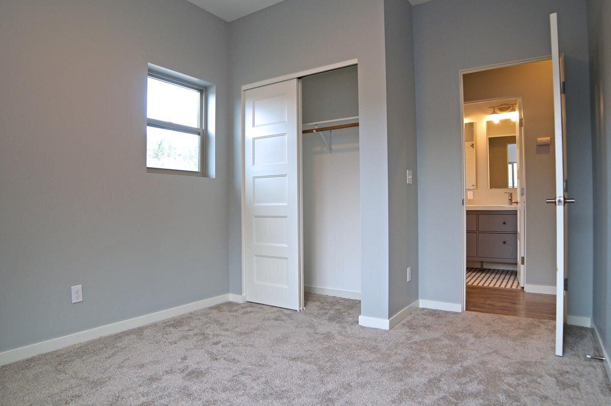 Colorado-home-design-14.jpg