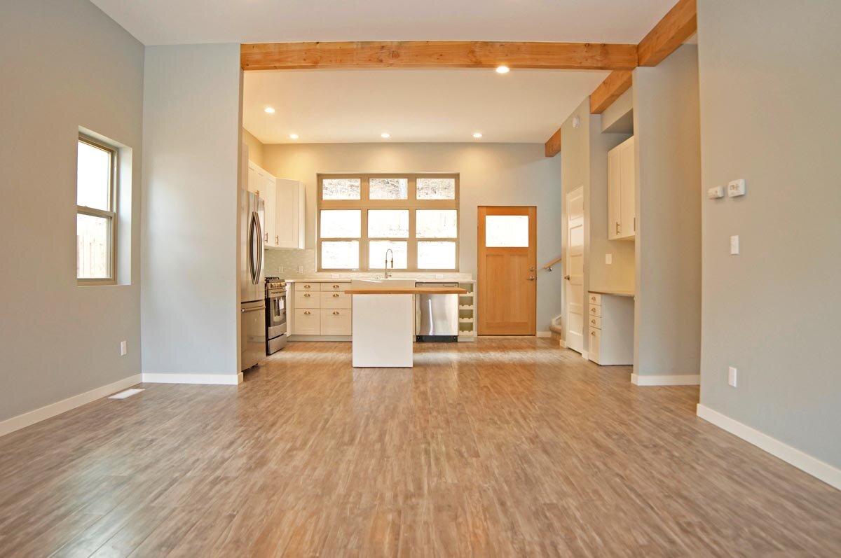 Colorado-home-design-15.jpg