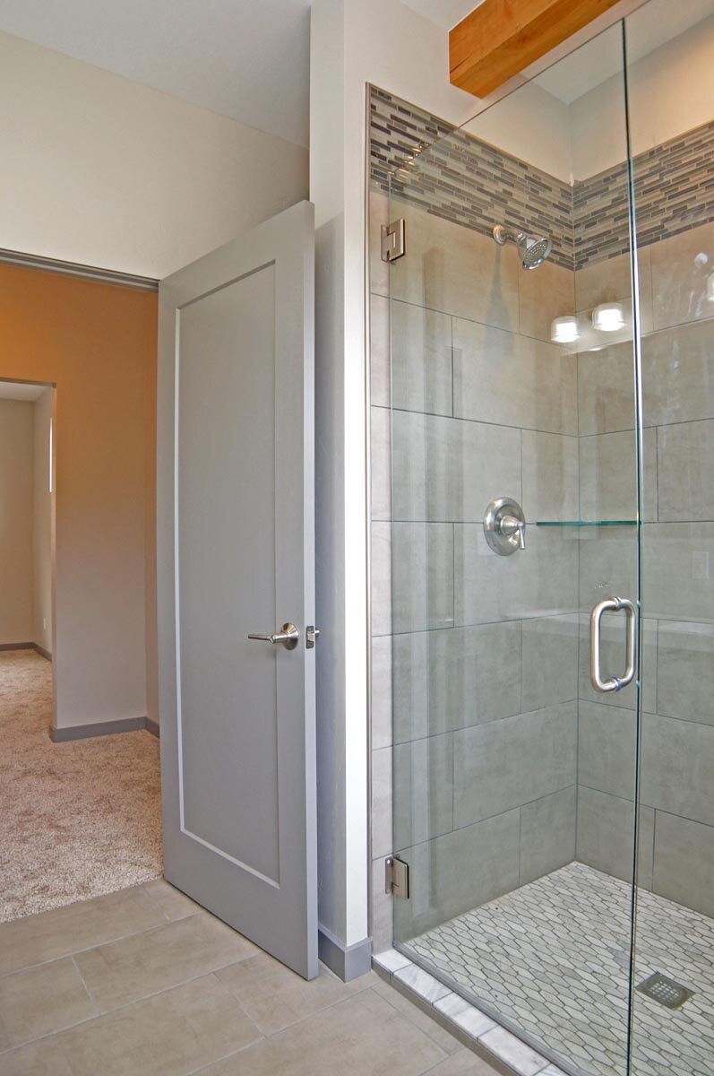 Colorado-home-design-23.jpg