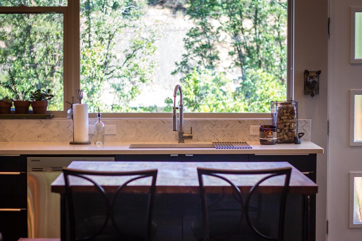 Colorado-home-design-25.jpg