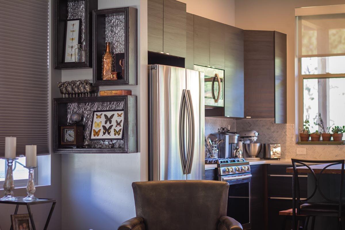 Colorado-home-design-26.jpg