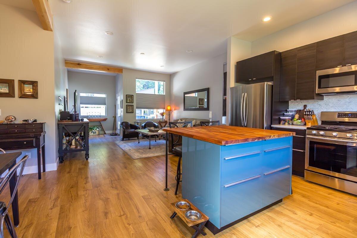 Colorado-home-design-28.jpg