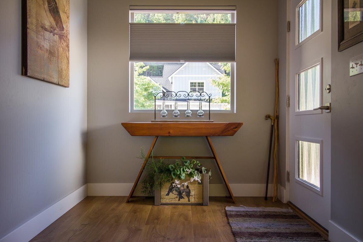 Colorado-home-design-30.jpg