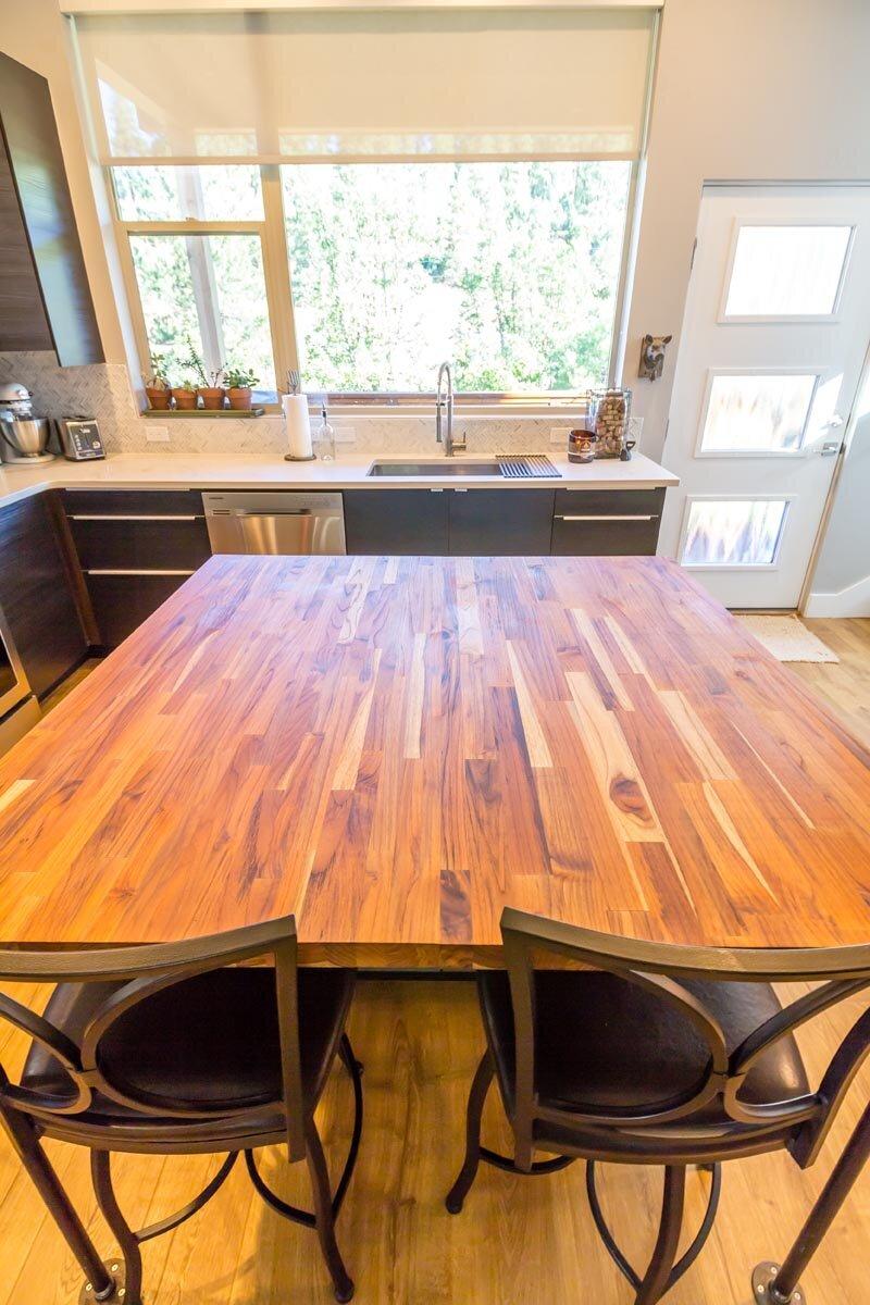 Colorado-home-design-29.jpg