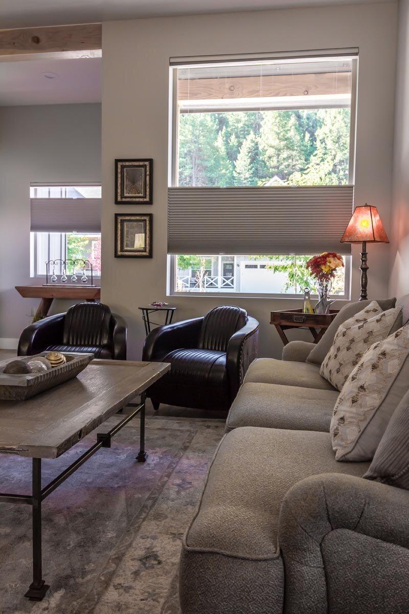 Colorado-home-design-31.jpg