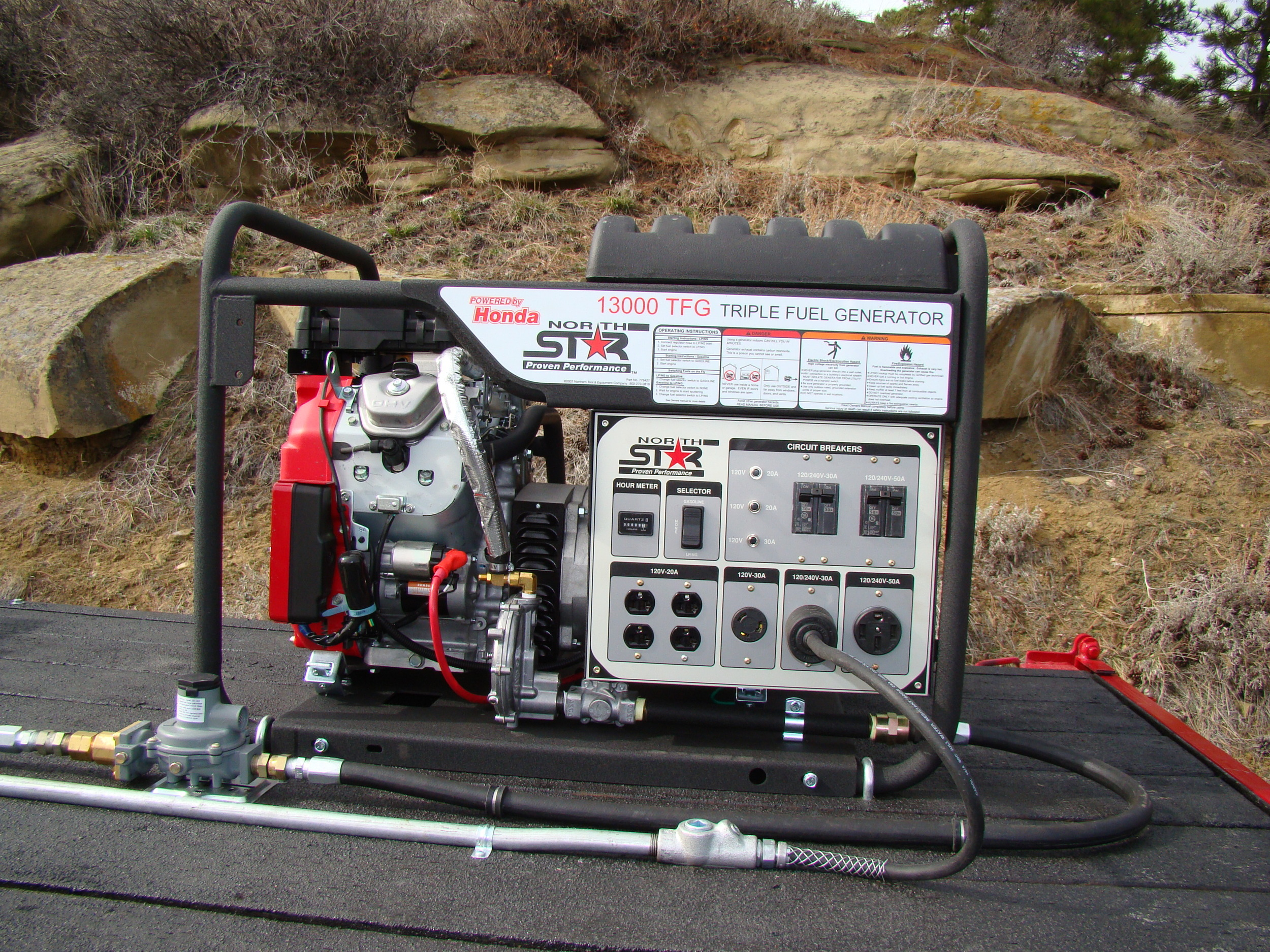 Generator_Thunder Bay.jpg
