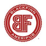 Blackfinn.jpg