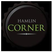 hamlin corner.png