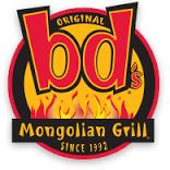 Mongolian bbq.png