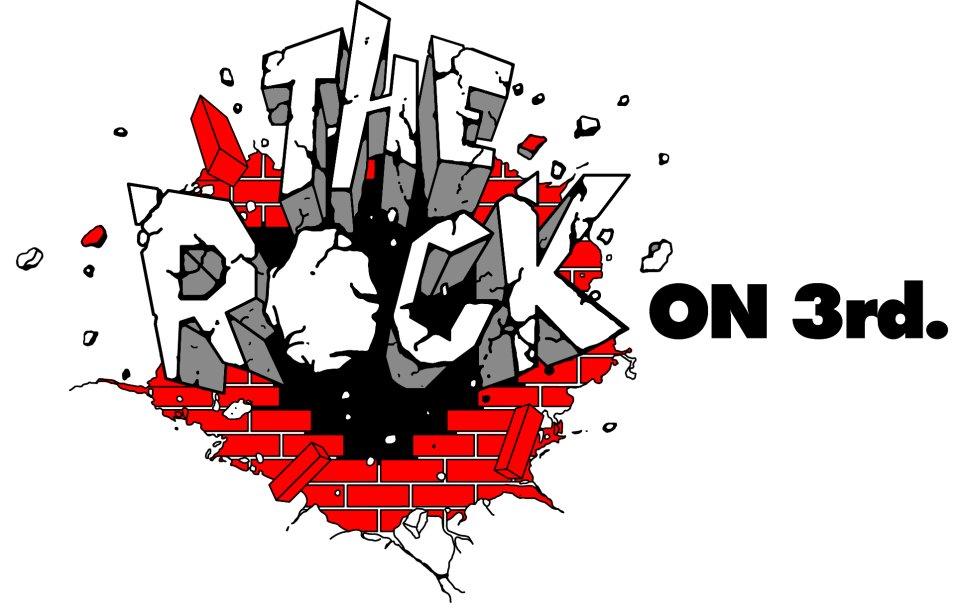 rock on third.jpg