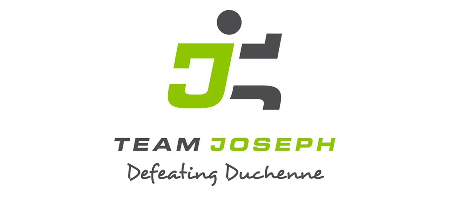 Team Joseph Website.jpg