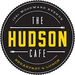 hudson cafe.jpg