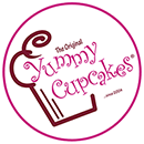 yummy cupcakes.png