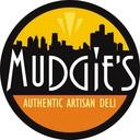 mudgies-new-logo.jpg