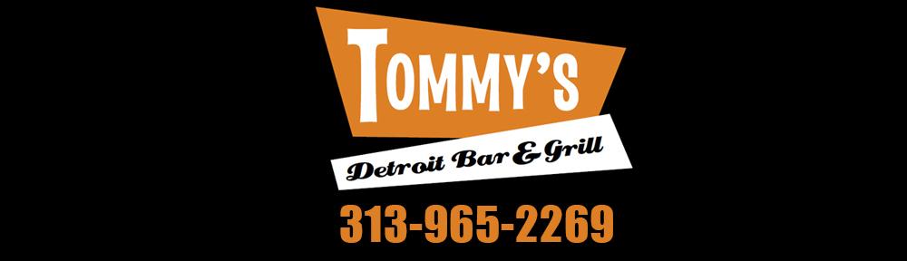 tommys-detroit-logo-new-number1.jpg
