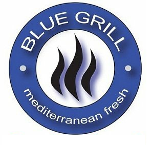 Blue Grill.PNG