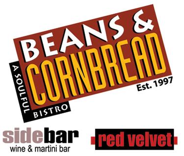 Beans & Cornbread Logo.jpg