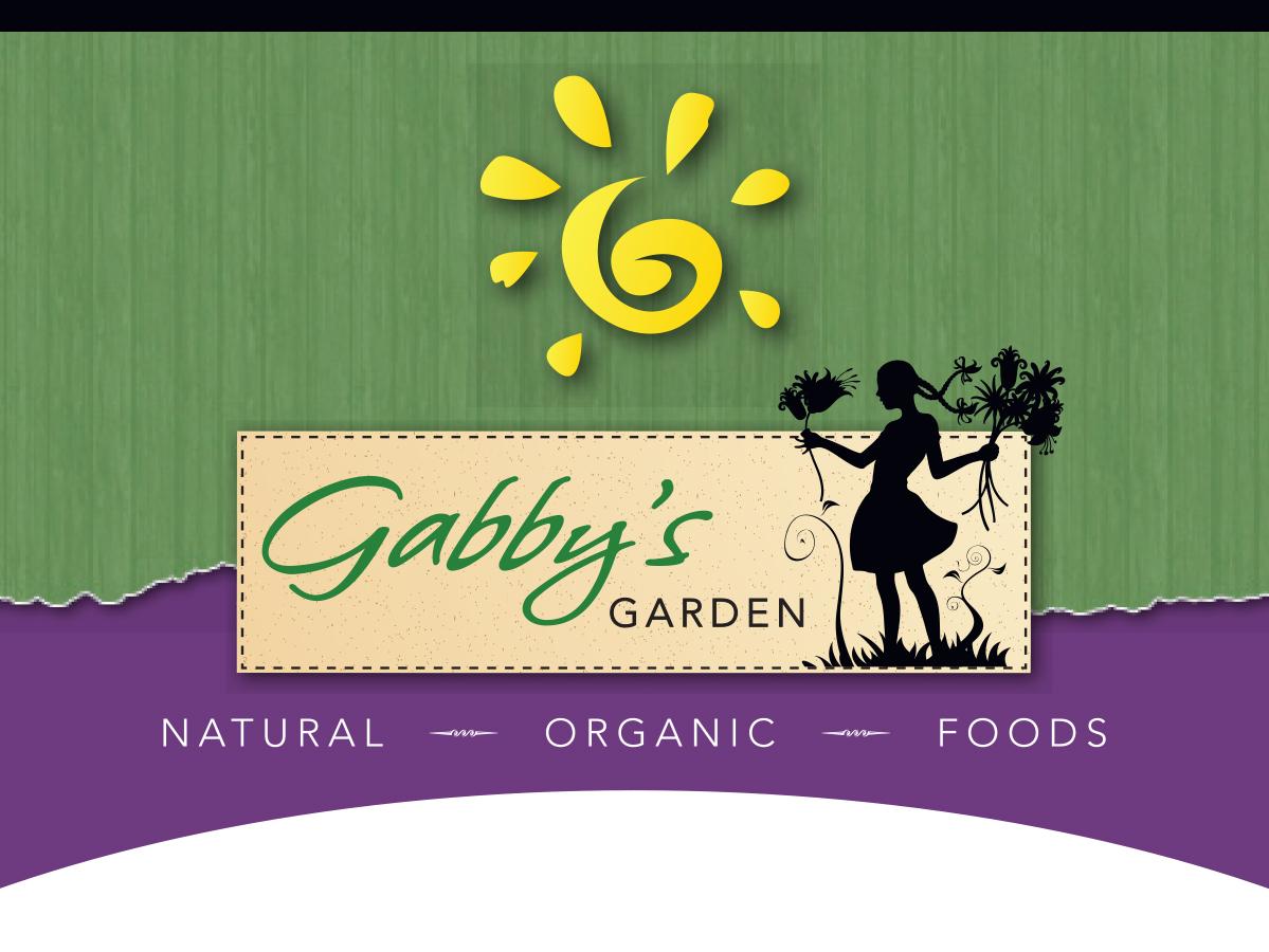 Gabbys Garden.jpg