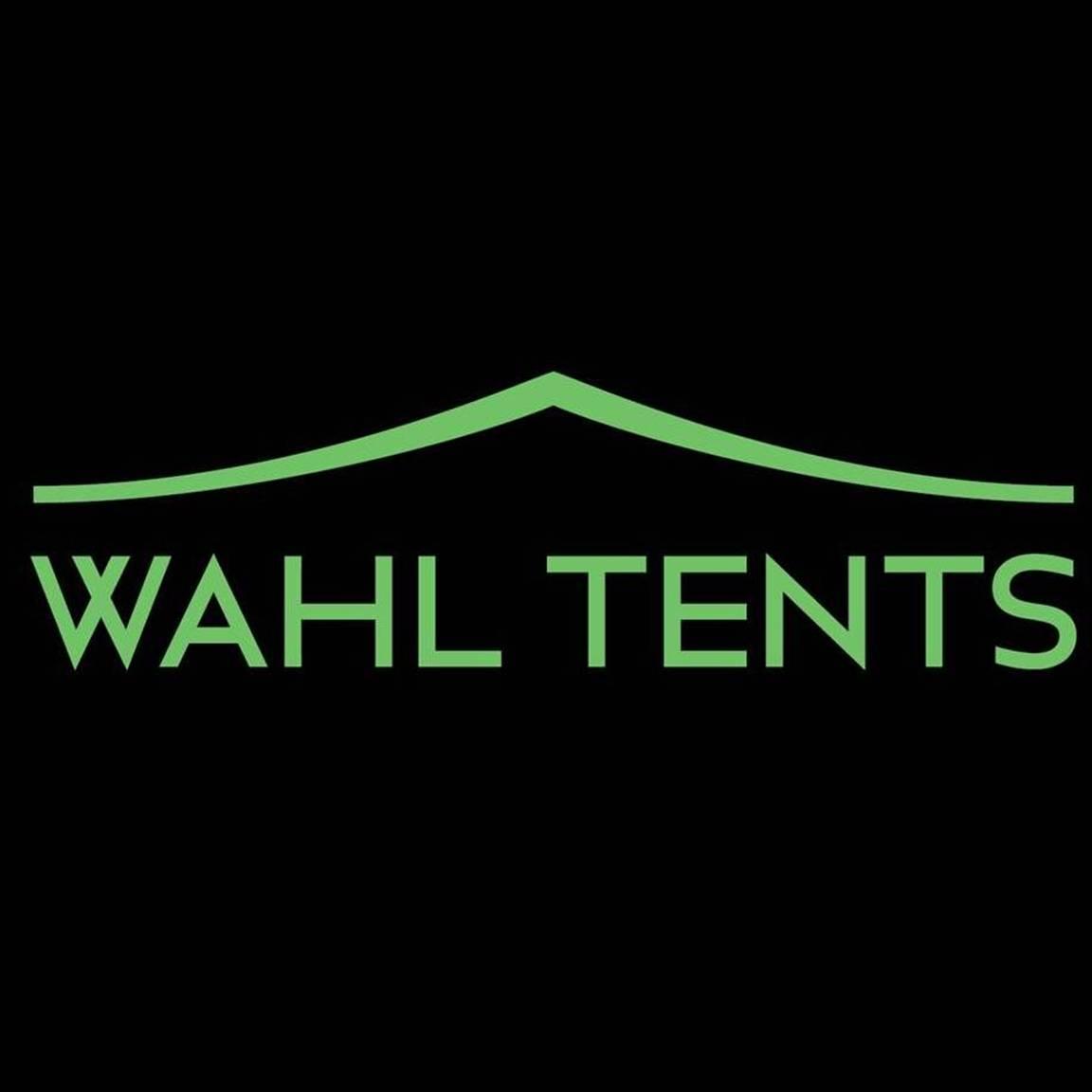 Wahl Tent Logo.jpg