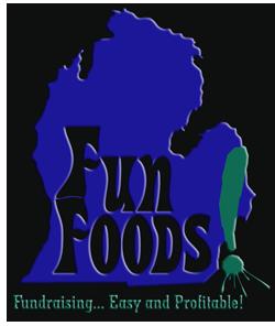 Fun foods.png