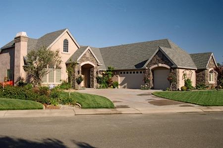residential home2.jpg
