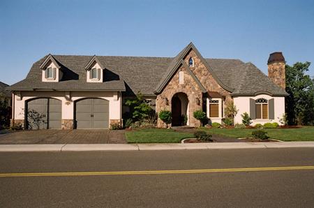 residential home1.jpg