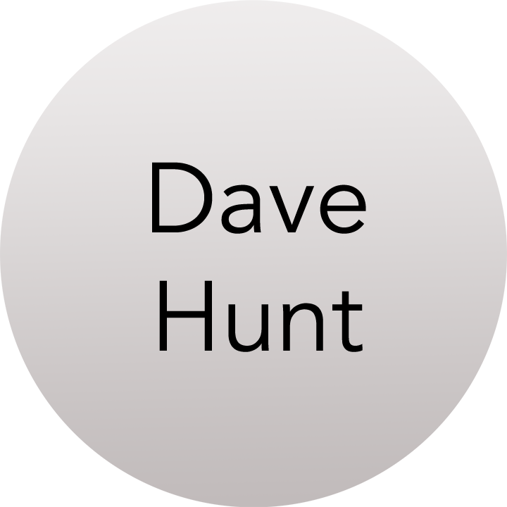 Dave_Hunt.png