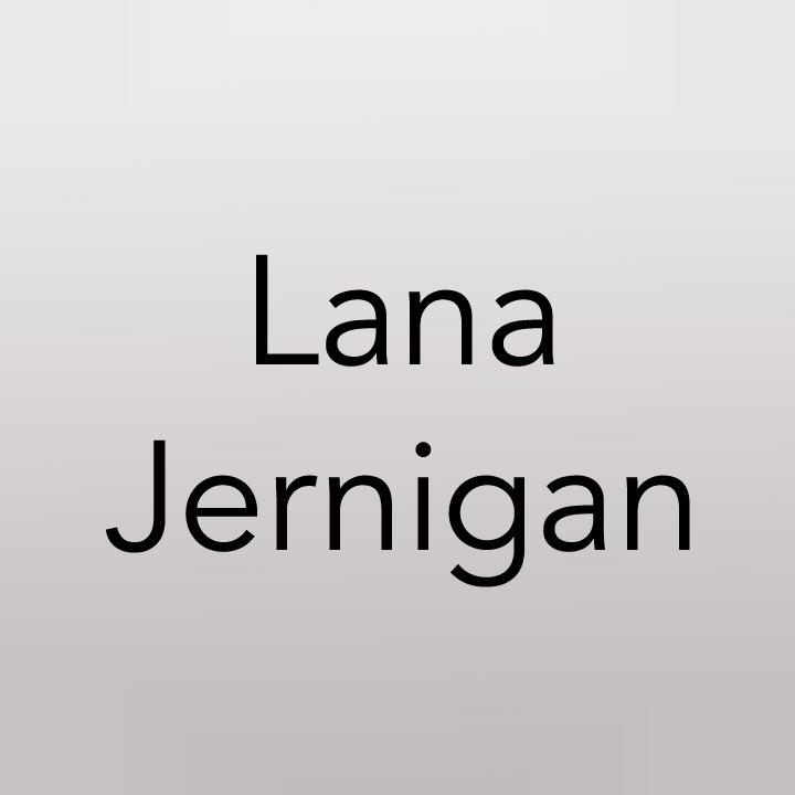 Lana_Jernigan.png