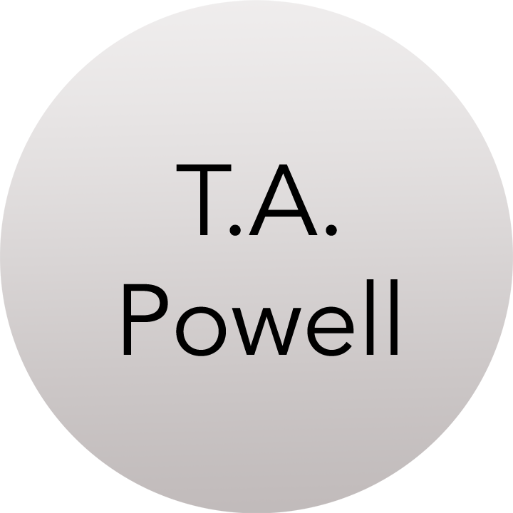 T.A._Powell.png