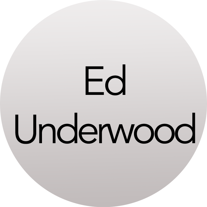 Ed_Underwood.png