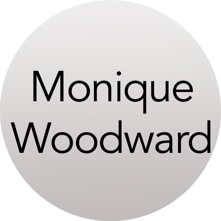 Monique_woodward.png