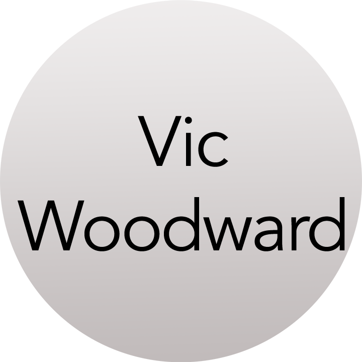 Vic_woodward.png