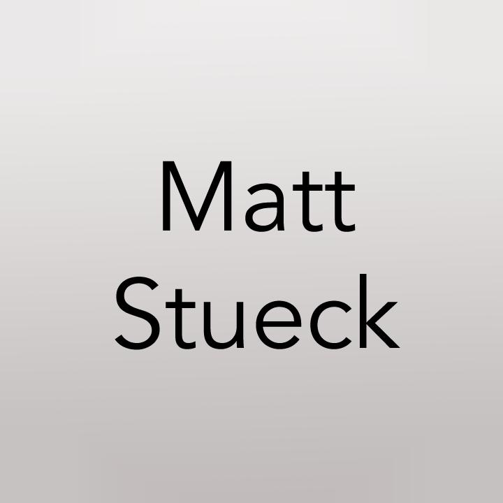 Matt_stueck.png