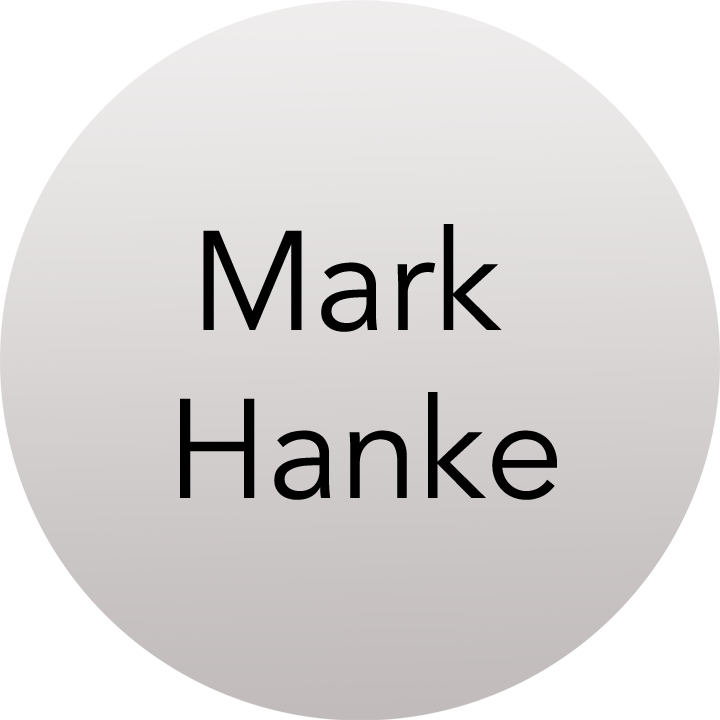 Mark_Hanke.png