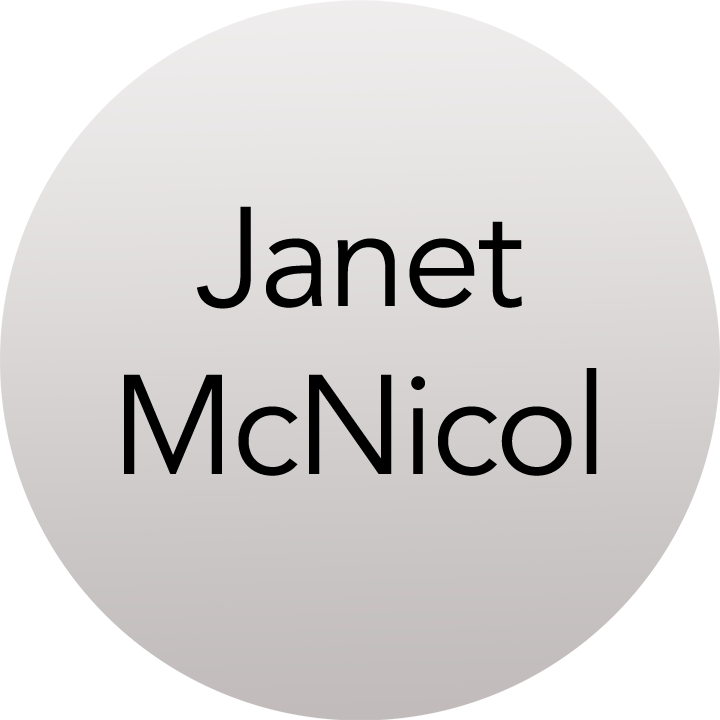 Janet_McNicol.png