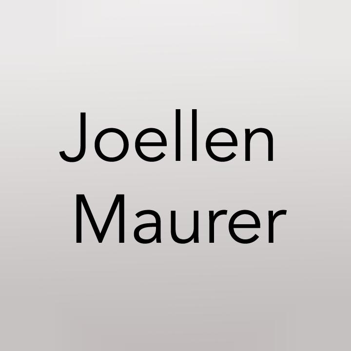 Joellen_Maurer.png