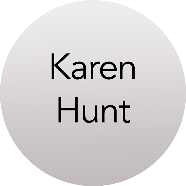 Karen_Hunt.png