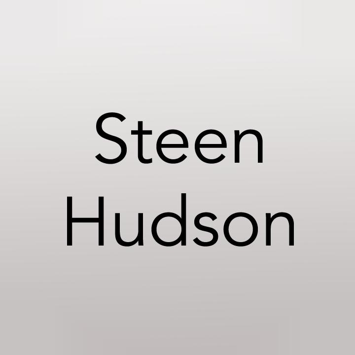 Steen_Hudson.png