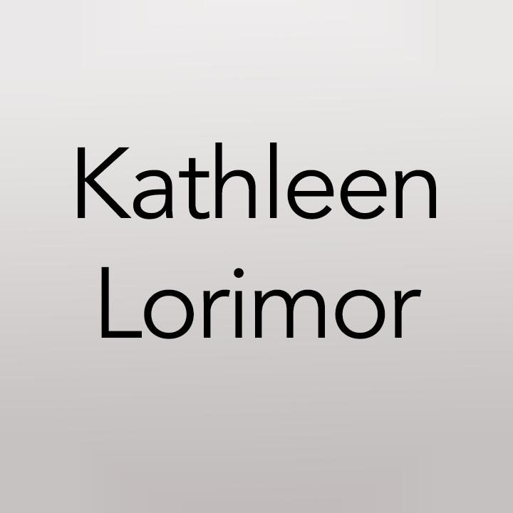 Kathleen Lorimor.png