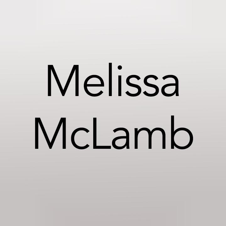 Melissa McLamb.png