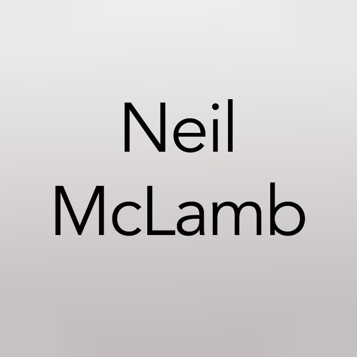 Neil McLamb.png