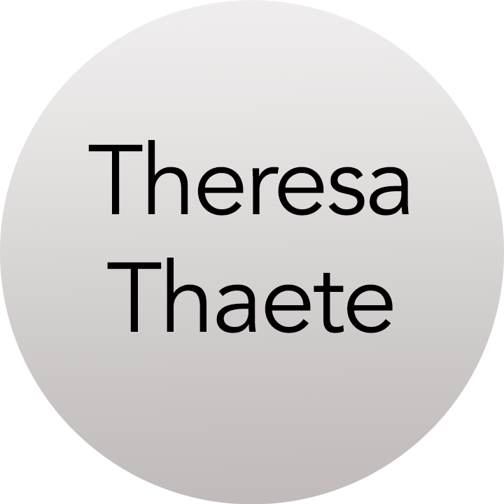 Theresa Thaete.png