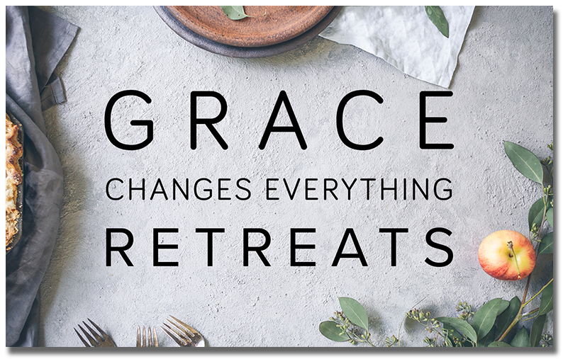 Grace Changes Everything Square.png