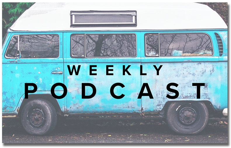 Podcast Square Bus.png