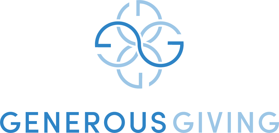 Generous Giving Logo.png