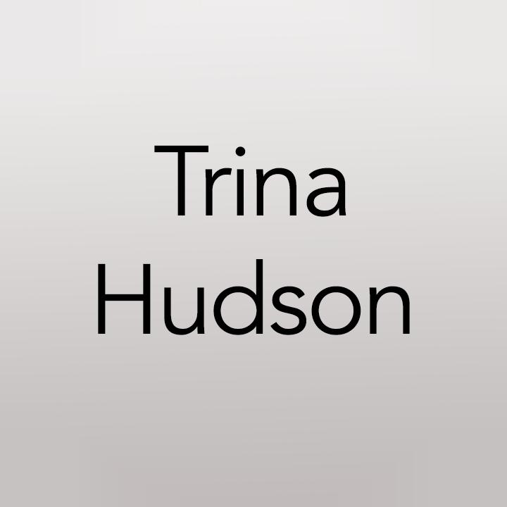 TrinaHudson.png