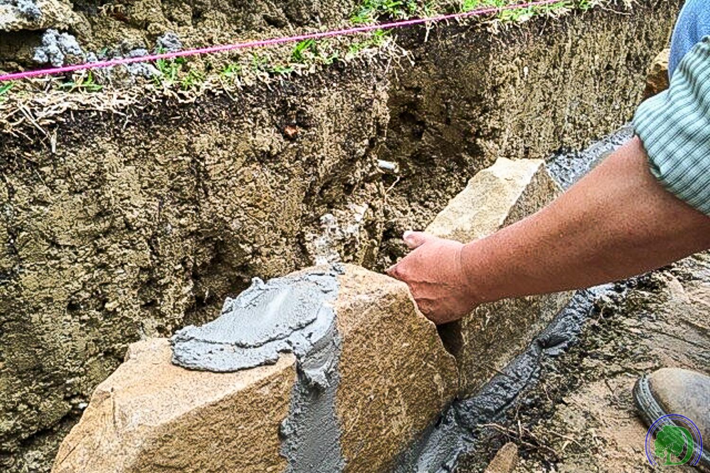 Stone Work-11.jpg