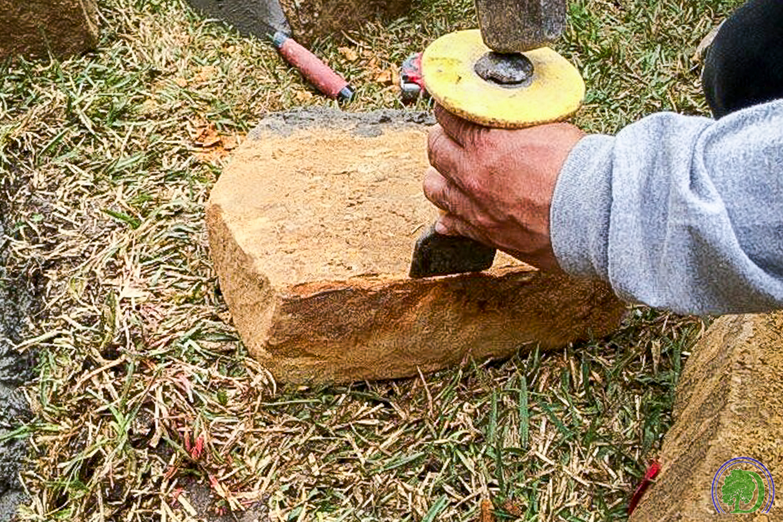 Stone Work-10.jpg